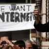 Pristup Internetu – osnovno ljudsko pravo