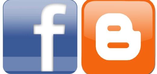 Kako da dodate Facebook komentare na svoj blogger blog ?