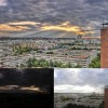 Osnove digitalne amaterske HDR fotografije (I deo)