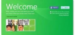 Zašto Google i Microsoft prave društvene centre?