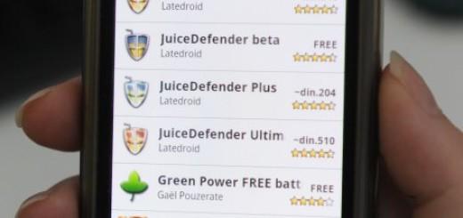 Omogućena kupovina aplikacija iz Srbije za Android telefone