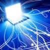 Internet u Rumuniji sedam puta brži nego u Srbiji !