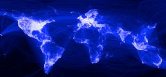 Facebook ima 750 miliona aktivnih korisnika