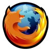 Dostupan Firefox 6 na beta kanalu