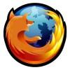 Kako da organizujete bookmarks u Firefoxu?