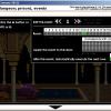 Prince of Persia: Editor nivoa