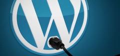20 najpopularnijih WordPress dodataka