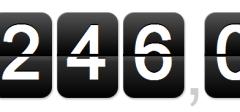 WordPress pokreće preko 50 miliona veb sajtova