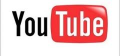 Kako da sprečite automatsko pokretanje video klipa na YouTube-u ?