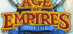 Age of Empires online besplatno za igranje
