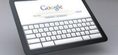 Google radi na verziji Chrome OS za tablet uređaje