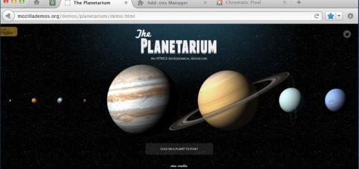 Firefox sve više liči na Google Chrome
