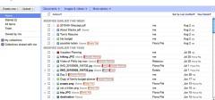 Google dokumenti u novom ruhu