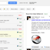 Gmail omogućio brzi prikaz poruka