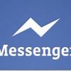 Facebook pokrenuo novi Messenger