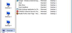 Nije vam dovoljan jedan desktop? Evo rešenja…