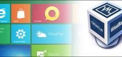 Kako da instalirate Windows 8 Developer Preview u VirtualBox-u