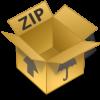 Kako da popravite pokvarene .zip arhive ?