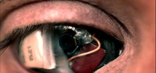 Sajborzi (Cyborgs), ljudi mašine – Naučna fantastika ili stvarnost?