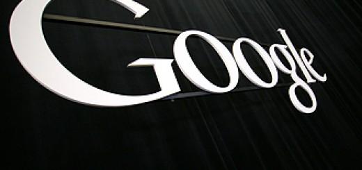 Veliko čišćenje: Google gasi 10 servisa