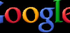 Google+ najbrže rastuća društvena mreža