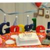 Google slavi 13.rođendan