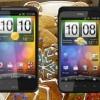 HTC kupuje operativni sistem