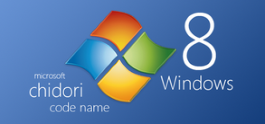 "Windows 8 se ""diže"" za 2 sekunde ! (video)"