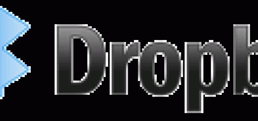 HTC i Dropbox se udružili
