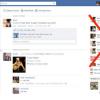 Chrome ekstenzija koja uklanja Facebookov novi ticker