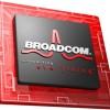 Broadcom pravi nove NFC čipove, manje, bolje, jeftinije