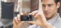 Kako da napravite odlične fotografije sa vašim mobilnim telefonom ?