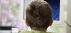 Kako zaštititi decu na internetu?