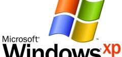 10 godina Windows XP