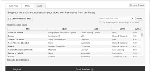 You Tube omogućio izmene video sadržaja