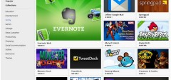 Objavljen Google Chrome 15 i redizajniran Chrome Web Store