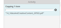 Kako da prebacujete dokumente iz Google Docs direktno u Dropbox i obrnuto?