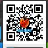 Napravite zanimljiv QR kod !