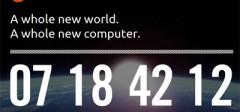 Nova verzija Ubuntu GNU/Linux distribucije