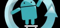 Izašao CyanogenMod 7.1, donosi Android 2.3.7 na ukupno 68 uređaja !