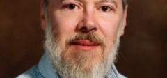 Preminuo Denis Riči
