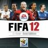 FIFA 12 ruši sve rekorde