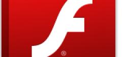 Adobe objavio Flash Player 11