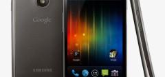 Konačno predstavljen Google Galaxy Nexus