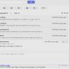 Google priprema kompletan redizajn Gmaila !
