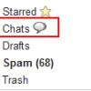 Kako da sačuvate istoriju Google Chat-a ?