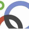Google+ omogućio pretragu, unapredio je i dodao hashtag-ove