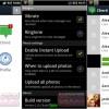 Pojavili se Google Music i Google+ aplikacije iz novog Androida