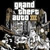 Grand Theft Auto III stiže uskoro za Android