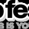 Počeo Webfest, glasanje za najbolji regionalni sajt
